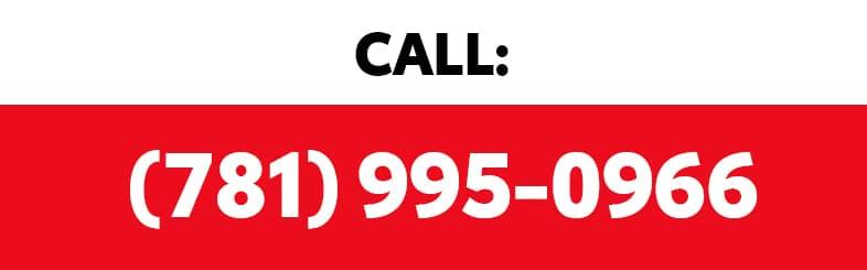 call 781-995-0966